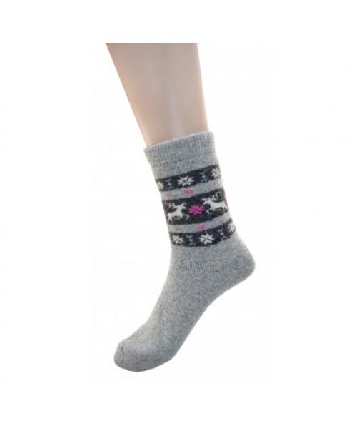 Coco & Hana socks