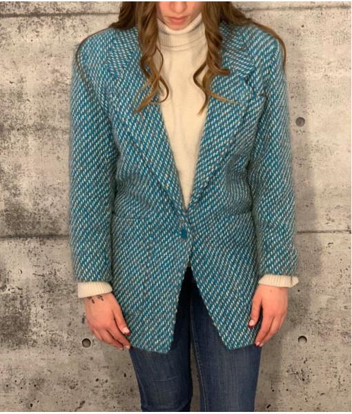 Rodier coat/jacket