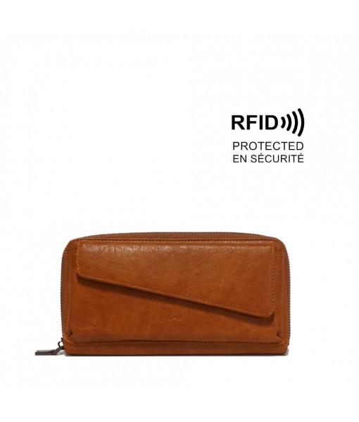 Cora wallet/purse