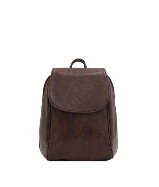 Jada Backpack