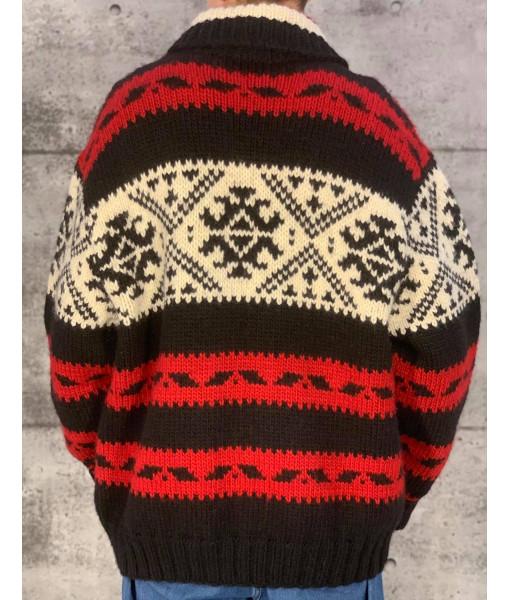 Ralph Lauren  knit