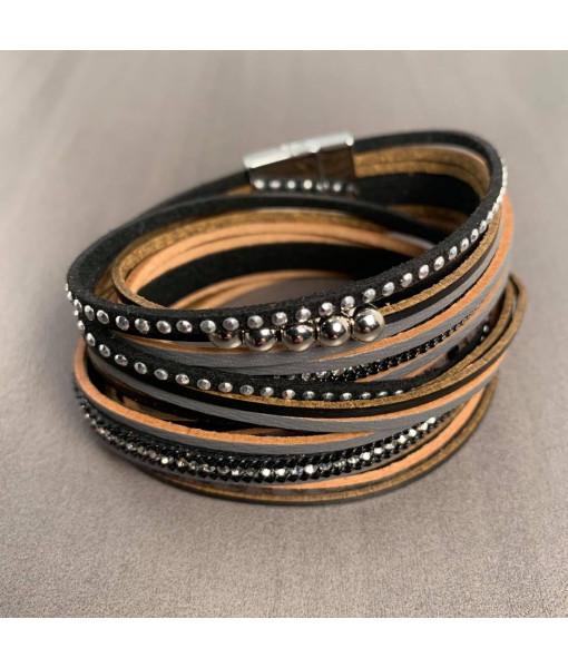 Bracelet/Necklace