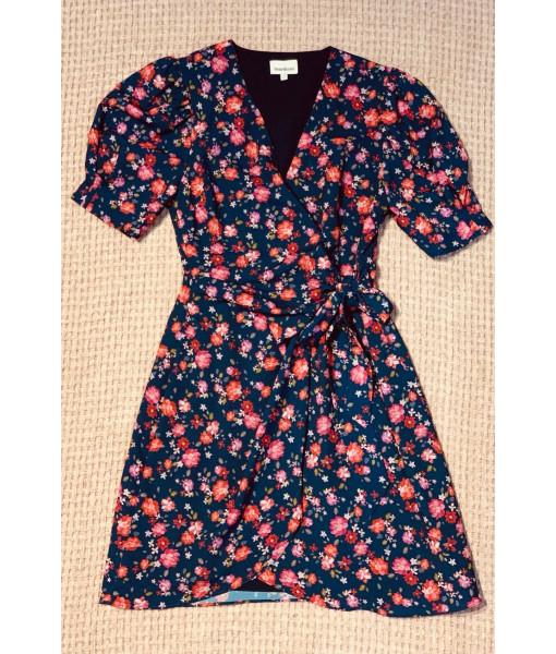 Heartloom Cheri dress