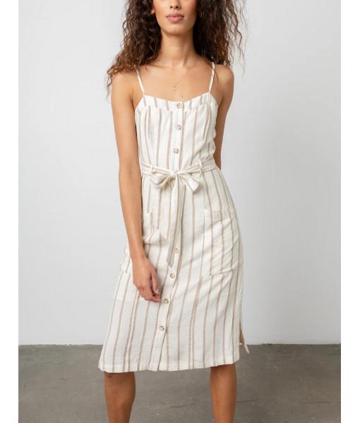 Rails Evie dress