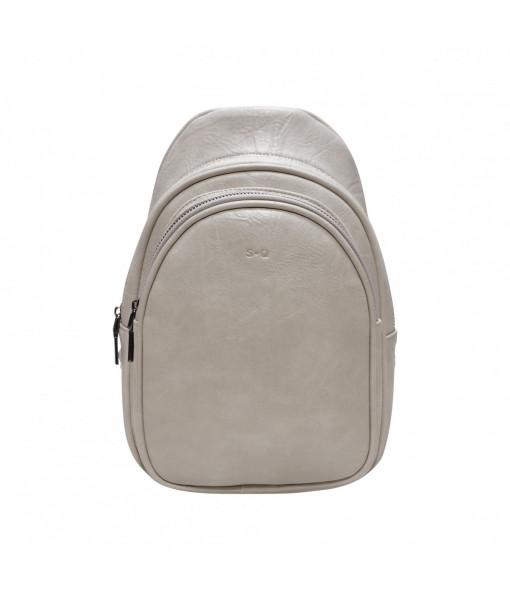 Leslie Sling Backpack