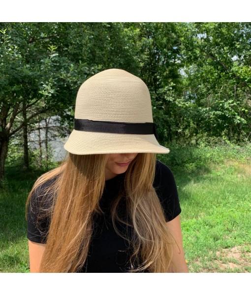 Bell hat