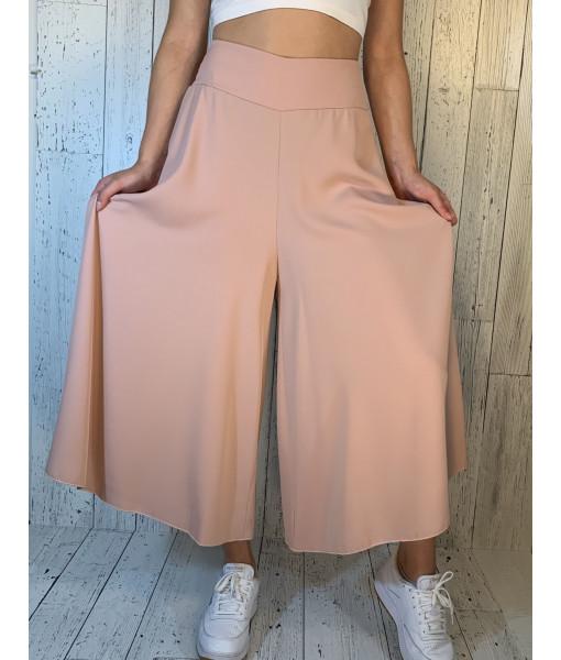 Bella Amore panty skirt