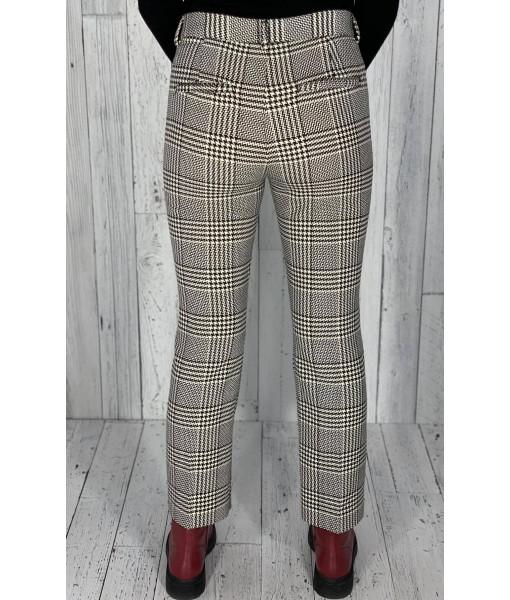 Bô M 7/8 pants