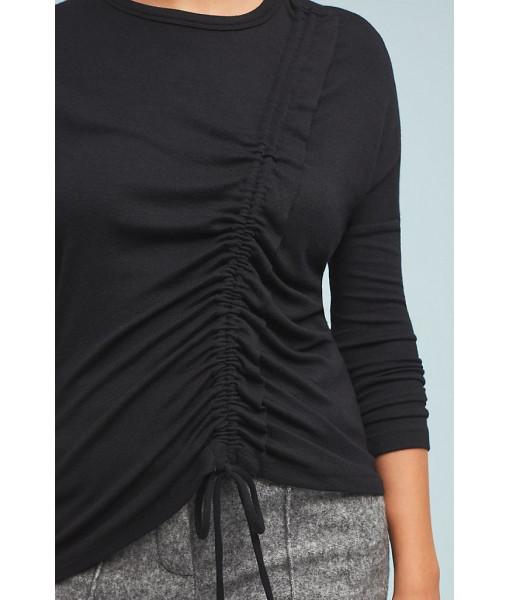 Malaga sweater Top