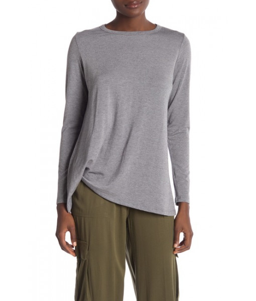 Enthuse sweater Top