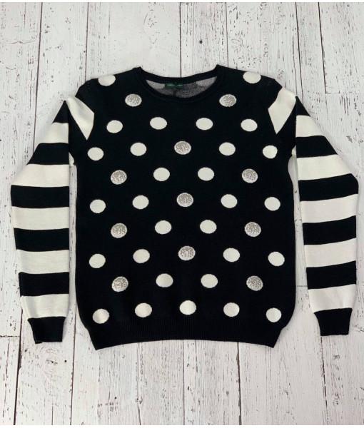 Tricotto sweater