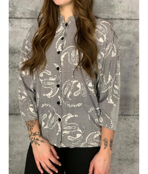 Jospeh Ribkoff blouse