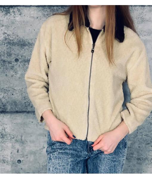 Polar coat /jacket