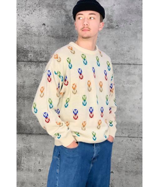 Bahama knit
