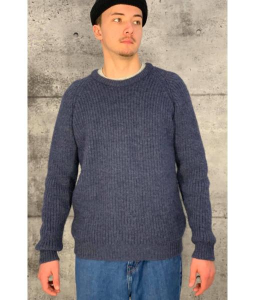 Ireland knit