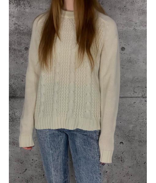 Laurentien knit