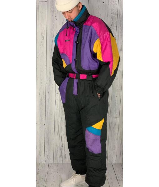 Rembrandt Ski jumpsuit