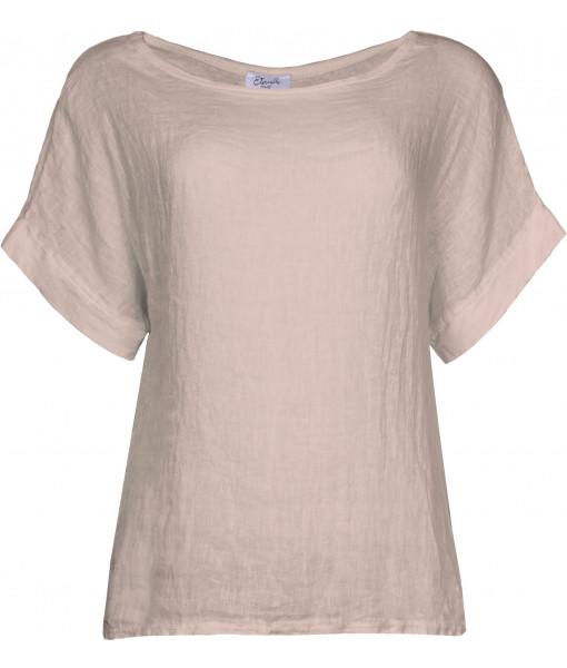 Eternelle cotton top