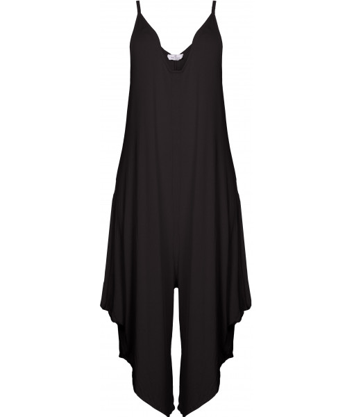 Eternelle basic jumpsuit
