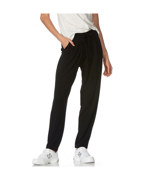 HUE Wearever relaxed fit jogger