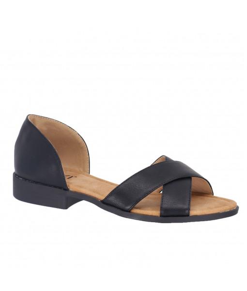 The Shelley sandal