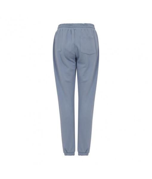 CC Hearts Organic Cotton sweat pants