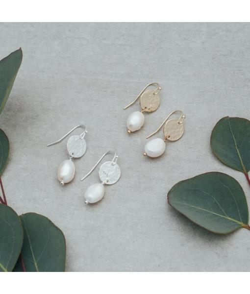 The Eva pearl