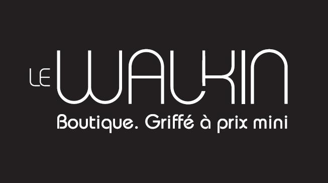 Le Walkin